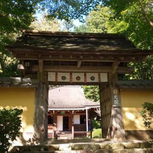 京都府  (京都市)    寂光院