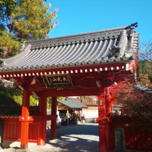 京都府  (京都市)    本圀寺
