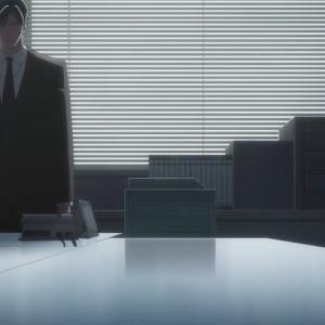バビロン BS11(10/14)#02
