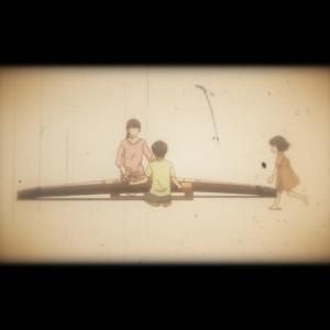 この音とまれ! BS11(11/09)#19