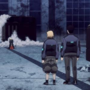 ファンタシースターオンライン2 エピソード・オラクル BS11(11/11)#06
