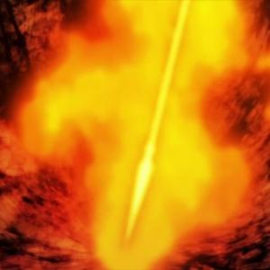 超人高校生たちは異世界でも余裕で生き抜くようです! TokyoMX(11/21)#08