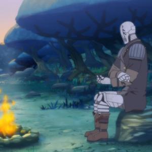 ソマリと森の神様 BS11(1/16)#02