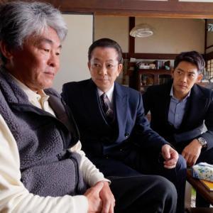相棒18 テレ朝(3/11)#19