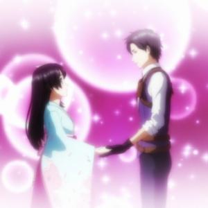 新サクラ大戦 The Animation BS11(4/10)#02