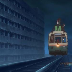 ケムリクサ TokyoMX(1/22)#03