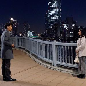 相棒17 テレ朝(1/30)#13