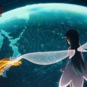 ソードアート・オンライン -アリシゼーション- War of Underworld BS11(8/08)#17