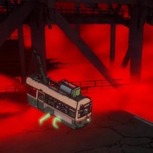 ケムリクサ TokyoMX(2/06)#05