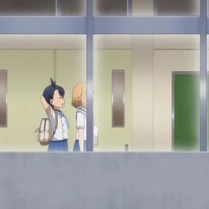 放課後ていぼう日誌 BS11(8/25)#08