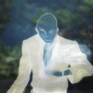 魔法科高校の劣等生 来訪者編 BS11(10/17)#03