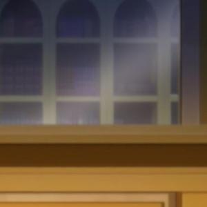 回復術士のやり直し TokyoMX(1/20)#02