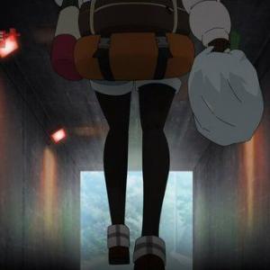 ゆるキャンΔ Season2 BS11(2/25)#08