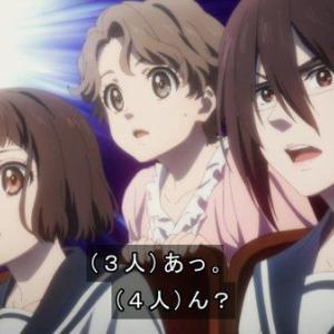 ましろのおと TBS(6/18)#12終