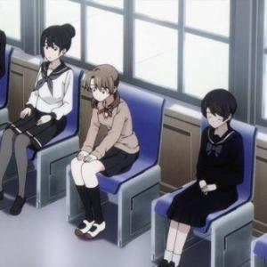 魔法科高校の優等生 BS11(7/10)#02
