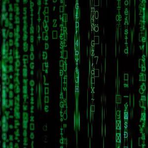 現役SEがデータ復旧ソフト「EaseUS Data Recovery Wizard」をレビューします!