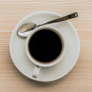 インスタントのカフェインレスコーヒーのおすすめは?節約家の選択
