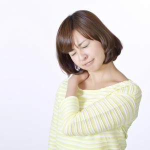 鍼灸とHRTの併用〜「更年期」を知って「幸年期」へ!(53)〜