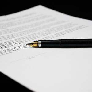 フィリピンセブ島不動産投資物件の権利証(CCT)の発行状況。コンドミニアム物件の名義変更と固定資産税金の支払いは?