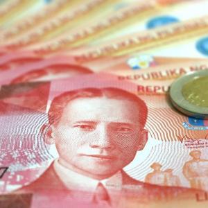 フィリピンセブ島の不動産物件価格、家賃賃料の現況。インフレで生活における物価上昇。高騰中、投資への影響は?