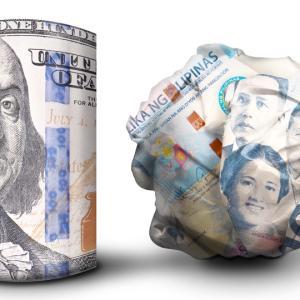 フィリピンセブ島不動産管理会社の闇!フィリピン不動産投資賃貸運用は危険?デメリットはハイリスク、ローリターン、低利回り。フィリピン不動産コンドミニアムの価格実態や詐欺。