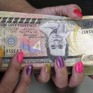 新興国フィリピンセブ島現地不動産管理会社へ投資物件の賃貸仲介管理を委託する際に失敗しない方法。