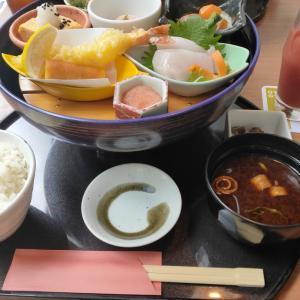 ダイエット1日目