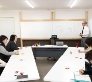 ミッションメンタリング協会主催  篠田法正 特別講演会 参加者のご感想
