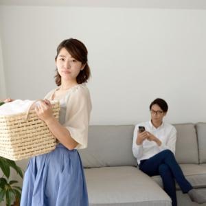 自分の宿命キャラを知って、夫への我慢から解放される方法