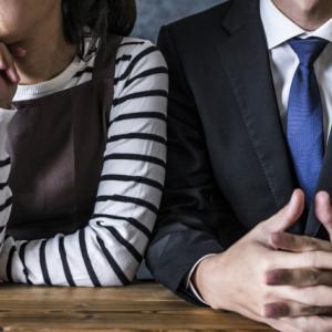 なぜ、察してくれない夫にイライラしても、我慢していた女性が気持ちを伝えられるようになったのか。