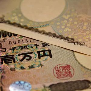 食費1か月1万円を確実に達成する方法-超簡単な理由