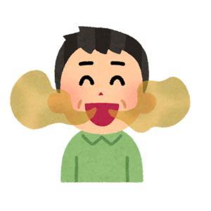 重曹の口臭予防効果がすごい!臭くなってきた口の臭いに効果あり