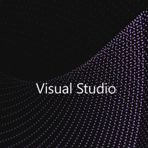Visual C++ 2019 再頒布可能パッケージ 更新