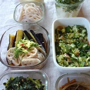 *お安くなった野菜&お肉で!*