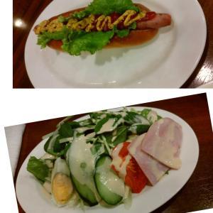 新宿の目安…ダイエット休止