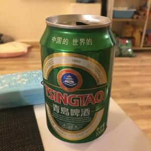 一日中ビールを飲んでおりました・・・(--;)b