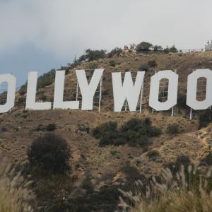 ロサンゼルスは人生の分岐点