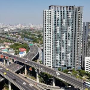 タイのバンコクに移住した場合、毎月いくらかかるのかを計算しました