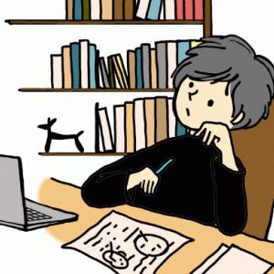2000文字のブログ記事を早く書く方法