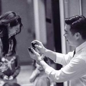 【おすすめ】大手結婚相談所はここを選べ!自分に合う結婚相談所の選び方【2000人調査・口コミ・評判】