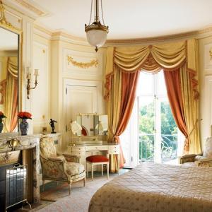 新しい家の構想・・・大人ガーリーな部屋と最近思う事