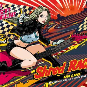 2020年8月29日 Shured Racers F1配信ライブ