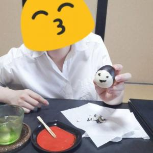 ~2019.9月秋の旅行その2~
