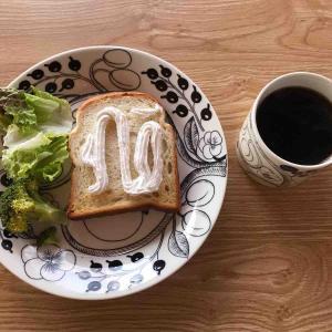 4月25日朝食、夕食 複合災害(地震)時の避難について