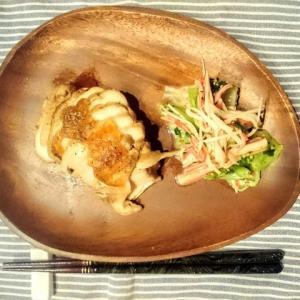 鶏胸肉 レシピ
