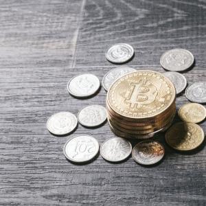 【スポ少】勝つほどにかかるお金   親の出費、2つのパターン。