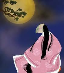 六の宮の姫君 霊的事件 その3