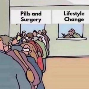生活習慣病