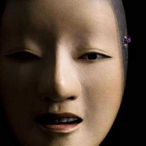 仮面の告白