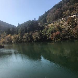 下呂温泉へ 女子5人旅